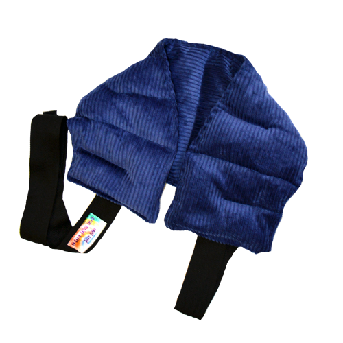 Heat Bag