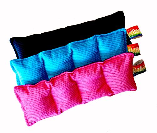 Hot Bag Heat Bag - Basic